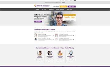 nyicd.edu