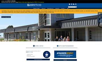 swtc.edu