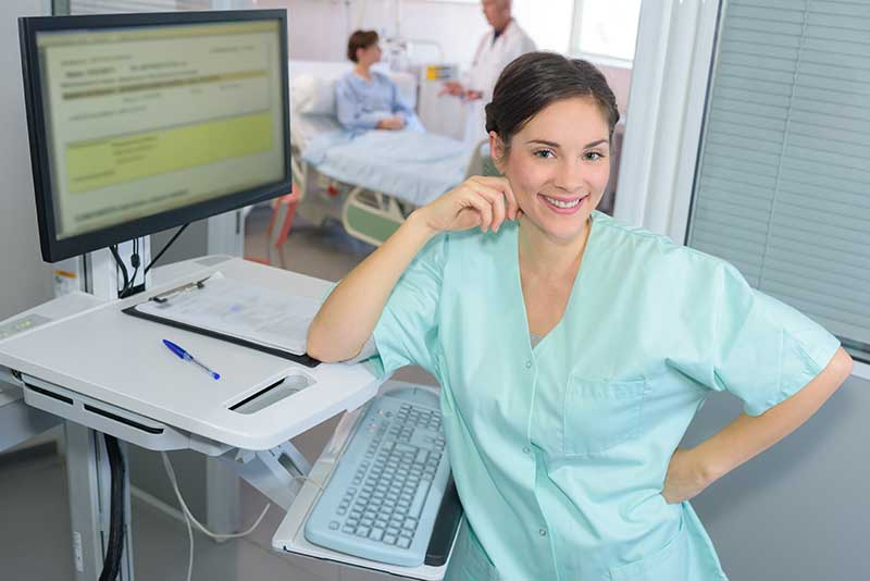 How to Become a Medical Biller and Coder